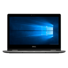 Laptop Dell Inspiron 5379 - C3TI7501W