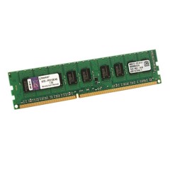 RAM PC Kingston DDR3 4GB 1600