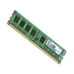 RAM PC Kingmax DDR3 8GB 1600