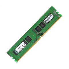 RAM PC Kingston DDR4 4GB 2400