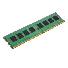 RAM PC Kingston DDR4 4GB 2666