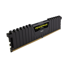 RAM PC Corsair DDR4 8GB 2666