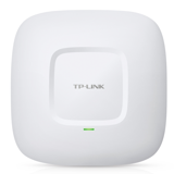 Router Wifi TP-Link EAP120