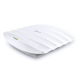 Router Wifi TP-Link EAP330