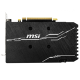 Card Đồ Họa MSI 6GB GeForce GTX 1660 VENTUS XS 6G OC