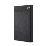 Ổ cứng di động Seagate 1TB Backup Plus Ultra Touch
