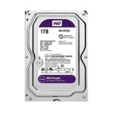 Ổ cứng HDD WD 1TB PURPLE