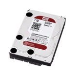 Ổ cứng HDD WD 1TB RED