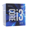 CPU Intel Core I3-6100 (3.7GHz)