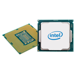 CPU Intel Core I3-8300 (3.7GHz)