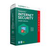 Phần Mềm Kaspersky Internet Security Multi Device 5Pcs
