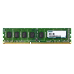 RAM PC Kingmax DDR3 4GB 1600
