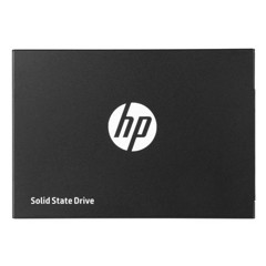Ổ cứng SSD HP 120GB S700