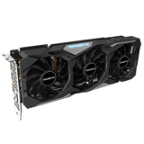Card Đồ Họa Gigabyte GeForce RTX 2070 Super Gaming OC 8G