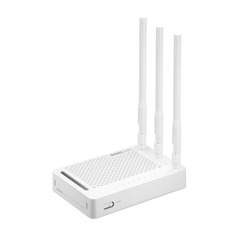 Router Totolink N302R+
