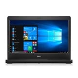 Laptop Dell Inspiron 3480 - N4I5107W