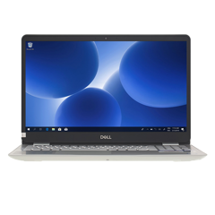 Laptop Dell Inspiron 5584 - N5I5353W