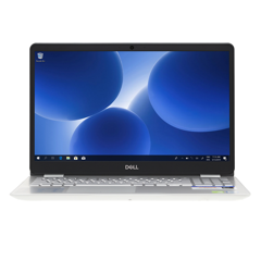 Laptop Dell Inspiron 5584 - N5I5384W