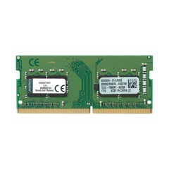 RAM Laptop Kingston DDR4 4GB 2400