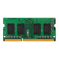RAM Laptop Kingston DDR4 8GB 2666