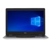 Laptop Dell Inspiron 3480 - NT4X01