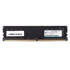 RAM PC Kingmax DDR4 4GB 2400