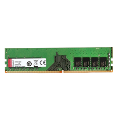 RAM PC Kingston DDR4 8GB 2666