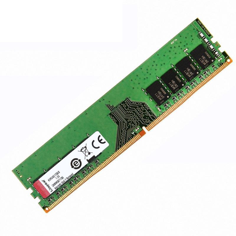RAM PC Kingston DDR4 4GB 2666 – IT Chính Hãng Official Store