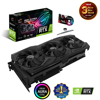 Card Đồ Họa ASUS 11GB ROG STRIX RTX2080TI-O11G GAMING