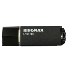 USB Kingmax 128GB MB03