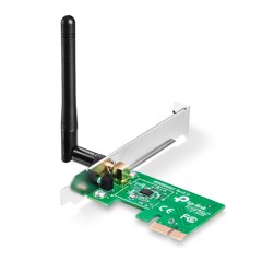 Card Wifi TP-Link TL WN781ND