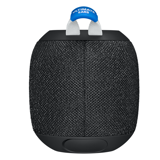 Loa Bluetooth Ultimate Ears WONDERBOOM 2