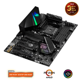 Mainboard Asus ROG Strix X470-F Gaming