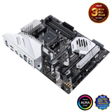Mainboard Asus PRIME X570 PRO