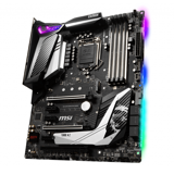 Mainboard MSI MPG Z390 Gaming Pro Carbon