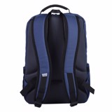 UMO TANO BackPack Navy- Balo Laptop Cao Cấp