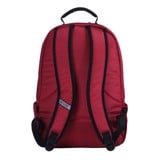 Balos WYNN D.Red Backpack - Balo Laptop 15.6 Inch