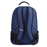 Balos WYNN Navy Backpack - Balo Laptop 15.6 Inch