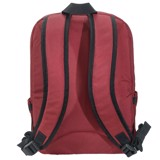 Balo UMO EVANKI BackPack D.Red- Balo Laptop Cao Cấp