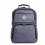 UMO DYNAMIC BackPack Grey- Balo Laptop Cao Cấp