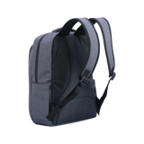 Balos OPAL D.Grey Backpack - Balo Laptop