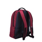 Balo UMO AMOKA BackPack D.Red- Balo Laptop Cao Cấp