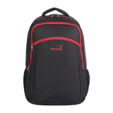 Balo Laptop Balos WYNN Black/Red 15.6 inch