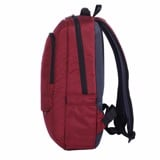 UMO TANO BackPack D.Red- Balo Laptop Cao Cấp