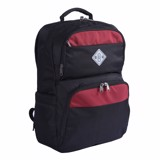 UMO DYNAMIC BackPack Black - Balo Laptop Cao Cấp