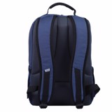 UMO DYNAMIC BackPack Navy- Balo Laptop Cao Cấp