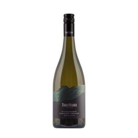 TarraWarra Single Vineyard Roussanne, Marsanne, Viognier