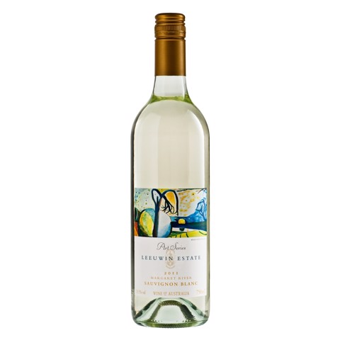 Leeuwin Estate Art Series Sauvignon Blanc