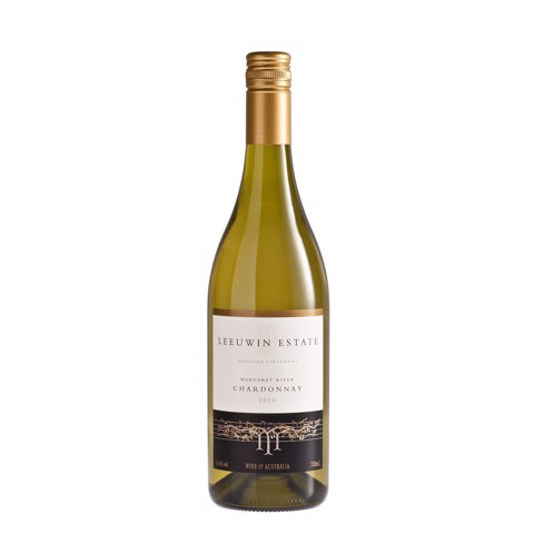 Prelude Vineyards Chardonnay