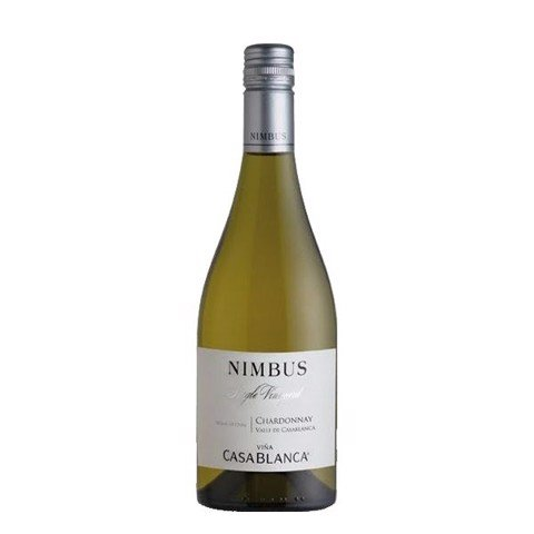 Casablanca Nimbus Single Vineyard Chardonnay